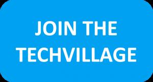Join TechVillage Button