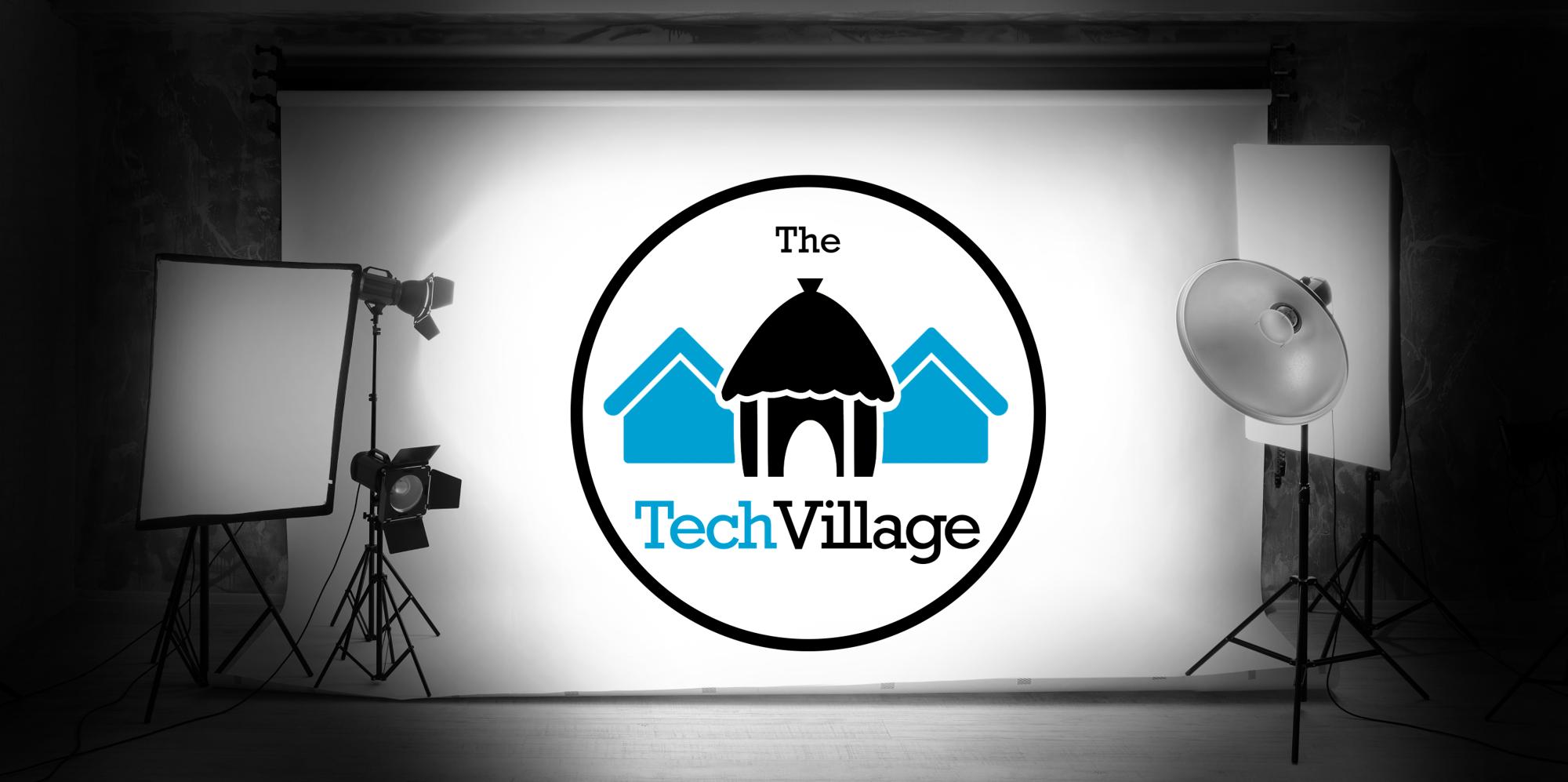 The TechVillage Takunda Chingonzo
