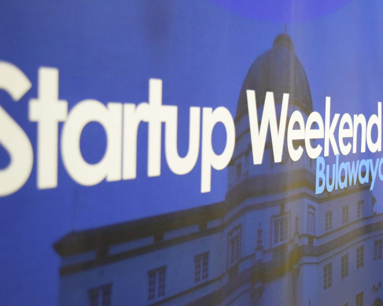 Techstars Startup Weekend Bulawayo – Accelerating the Ideation Validation Process: Building a Business in 3 days
